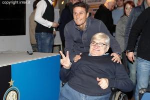 Con Zanetti
